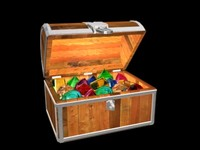 treasure chest.max